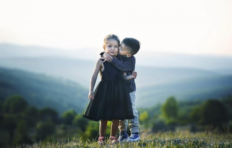 child-beautiful-model-little-cute-people-portrait