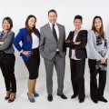 team-corporate-people-group-office-company