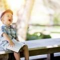 boy-sun-flare-child (1)