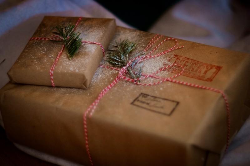 christmas-twine-festive-1