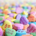 food-valentine-candy